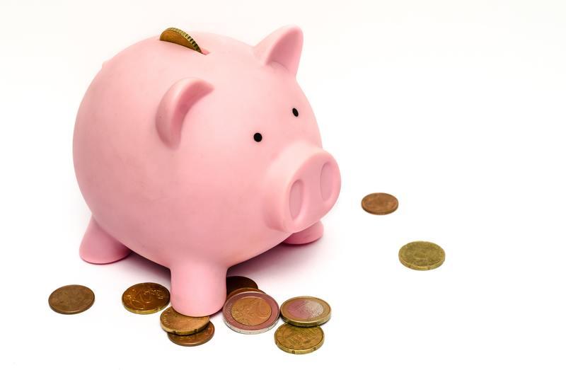 Image john fowlers inheritance tax guide