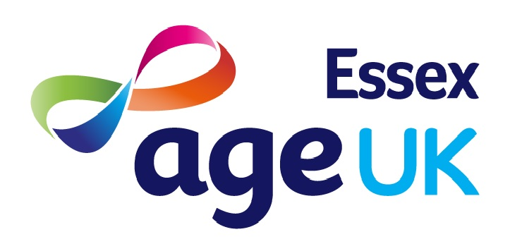 Image age uk essex logo