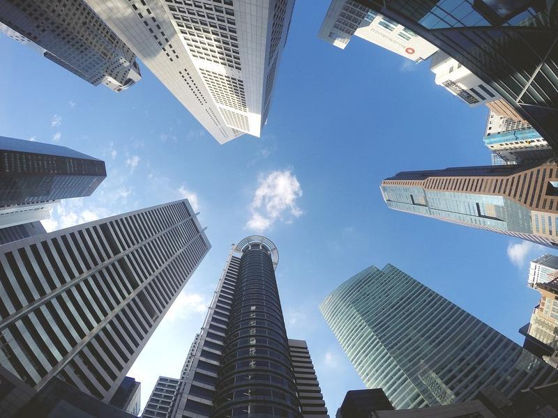 Image buildings 2581875 1280